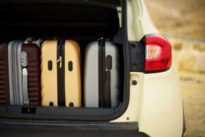 Jak wybrać bagażnik na samochód?