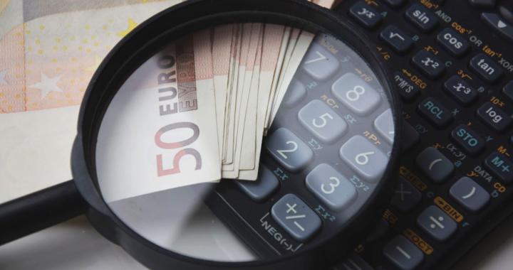 Szybka i bezpieczna pożyczka przez internet