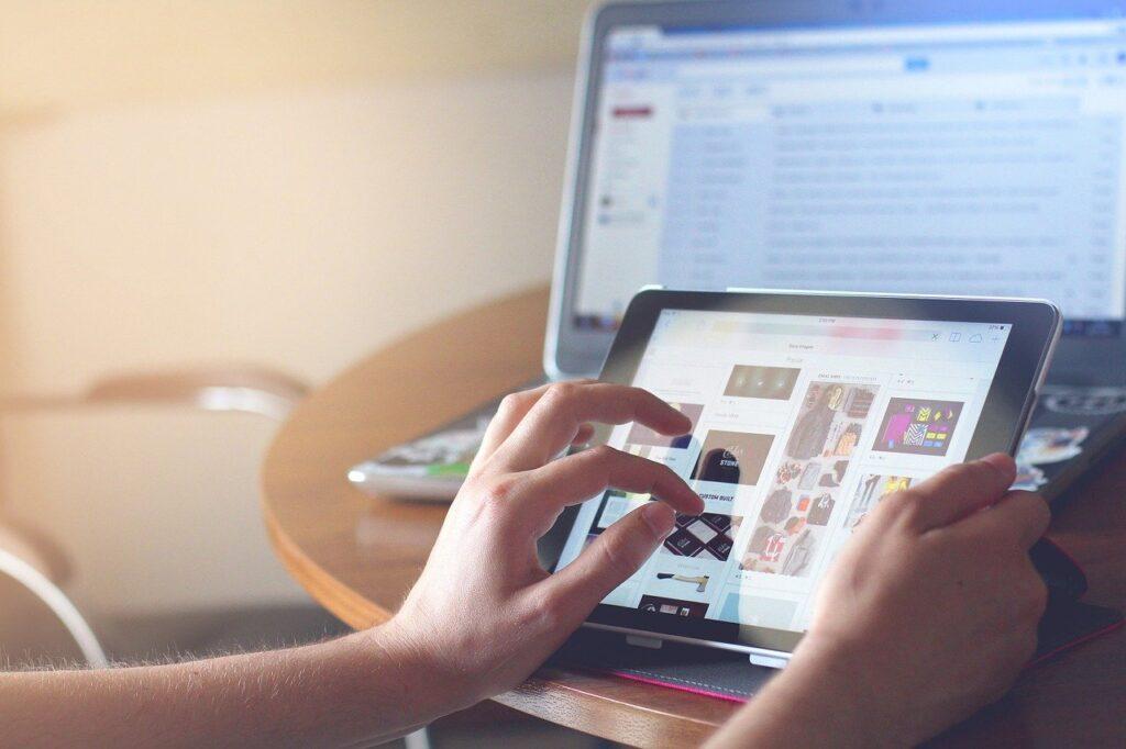 Na czym polega skuteczne pozycjonowanie sklepów internetowych?
