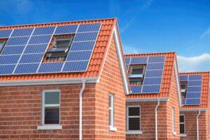 Czy warto skorzystać z oferty firmy Victron Energy?