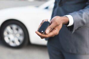 Wypożyczalnia samochodów – kiedy może okazać się dobrym rozwiązaniem?