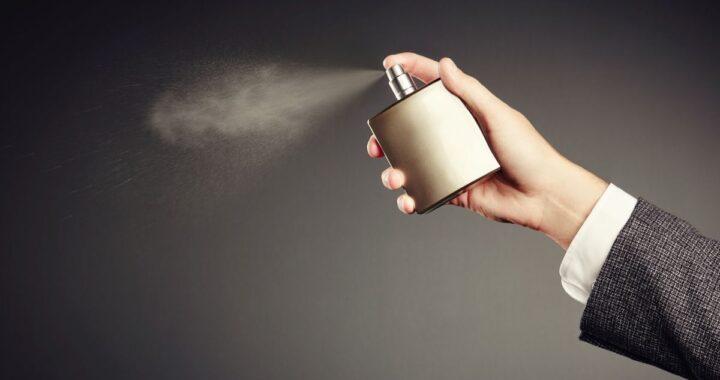 Orientalne perfumy to świetna propozycja na prezent dla miłośników podróży