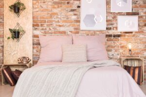 Jak wybrać łóżko dla dziecka?
