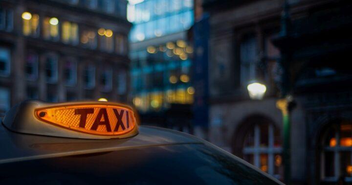 Dlaczego warto wybrać tanie taksówki Chełm?