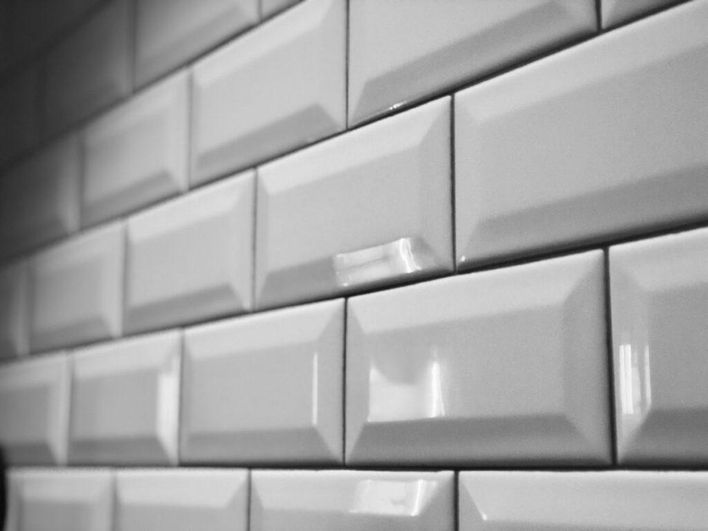 Gdzie wykorzystać płytki ceramiczna?