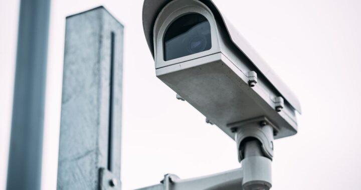 Czym jest monitoring zdalny?