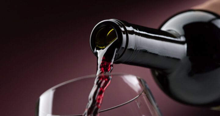 Dobre wina deserowe